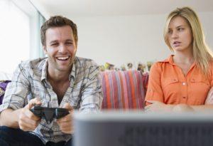 Что раздражает женщин в мужчинах? ТОП-10 отталкивающих привычек