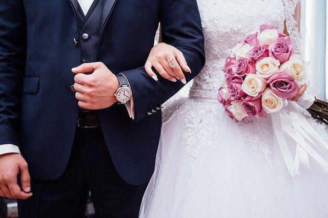 Что подарить на оловянную свадьбу