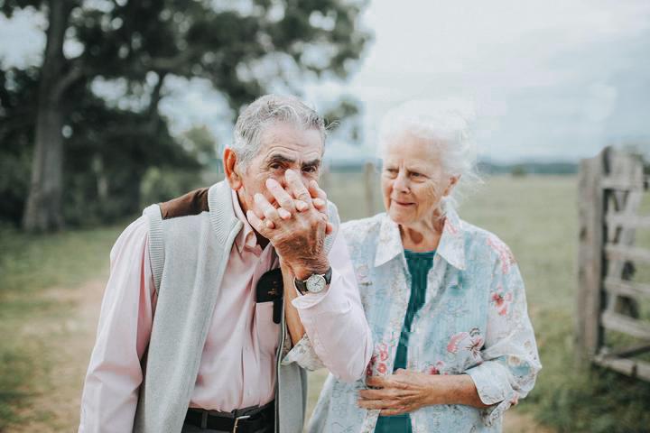 бриллиантовая свадьба подарок