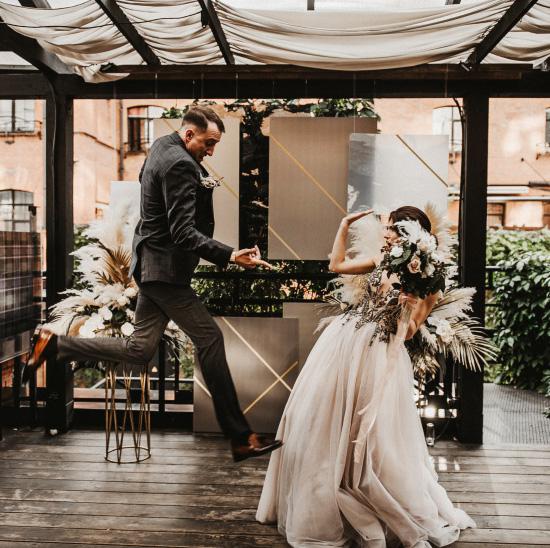 Подырки на годовщину свадьбы