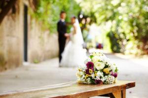 Как называются годовщины свадьбы. Какие подарки дарят супругам